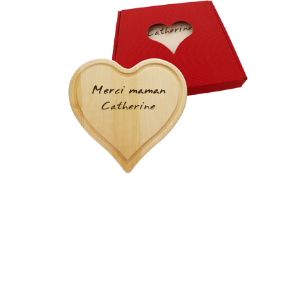 Des cadeaux originaux pour la fête des mères