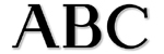 ABC 10.10.1952