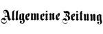 Allgemeine Zeitung (Mainz) 12.11.1965