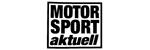 Auto-Motor-Sport 02.02.1974