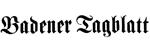 Badener Tagblatt 12.11.1965