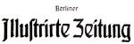 Berliner Illustrierte 21.11.1926