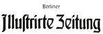 Berliner Illustrierte Nachtausgabe 20.09.1941