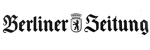 Berliner Zeitung (Ost) 10.07.1954
