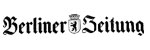 Berliner Zeitung 26.10.1994
