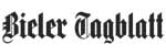 Bieler Tagblatt 10.10.1952