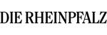 Die Rheinpfalz 19.01.1991