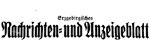 Erzgebirgische Nachrichten (Sachsen) 18.06.1918