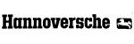 Hannoversche Presse 13.09.1983