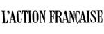 L´Action Française 18.06.1918