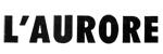 L'Aurore 24.10.1980