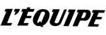 L'Equipe 08.12.1987