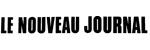 Le Nouveau Journal 05.02.1974