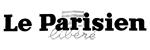 Le Parisien Libéré 10.03.1959