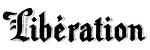 Libération (Quotidien républicain de Paris) 27.11.1960