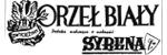 Orzel Bialy 10.07.1954