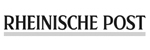 Rheinische Post 13.09.1983
