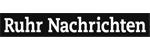 Ruhr Nachrichten 12.11.1965