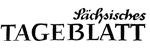 Sächsisches Tageblatt 13.09.1983
