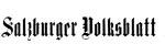 Salzburger Volksblatt 09.01.1941