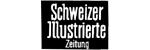 Schweizer Illustrierte / Sie und Er 04.02.1974