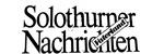 Solothurner Nachrichten 05.02.1974