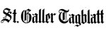St.Galler Tagblatt 22.12.1942