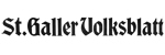 St. Galler Volksblatt 12.10.1959