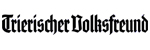 Trierischer Volksfreund 26.10.1994