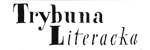 Trybuna Literacka 14.06.1959