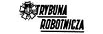 Trybuna Robotnicza 27.11.1960