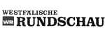 Westfälische Rundschau 12.10.1957