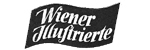 Wiener Illustrierte 25.02.1956